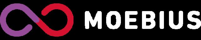 https://www.accademiamoebius.it/wp-content/uploads/2019/12/Moebius-logo-neg-640x130.png